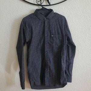 Armani Exchange Men's Shirt